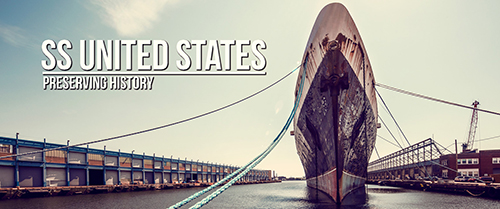Cerrone Photo SS United States Video